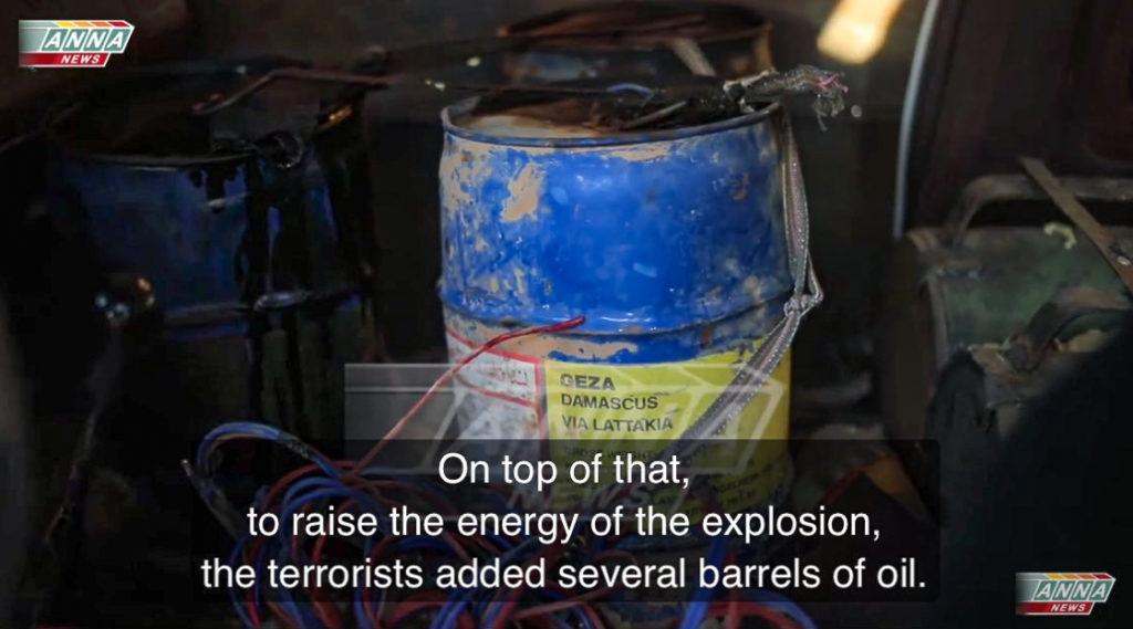 170903_oil-barrels_payload